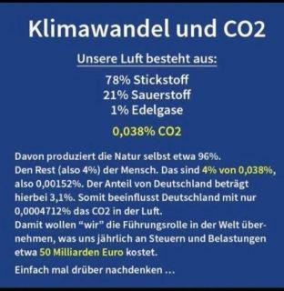 klimawandel24